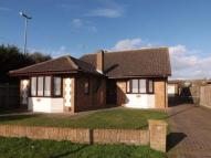 Youell Avenue Detached Bungalow for sale