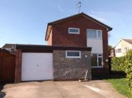 3 bedroom Detached property in Bradwell