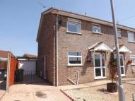 3 bed semi detached property in Hopton-on-Sea