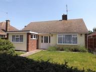 Detached Bungalow for sale in Gorleston