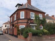 Detached property in Gorleston