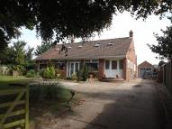 property for sale in Bradwell