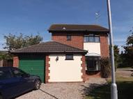 3 bedroom Detached house for sale in Bradwell