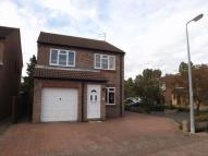 3 bedroom Detached home for sale in Bradwell