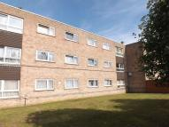 Flat in Gorleston