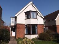 Gorleston Detached house for sale
