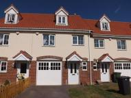3 bedroom Terraced house for sale in Bradwell