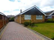 Gorleston Detached Bungalow for sale