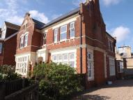 Apartment in Gorleston