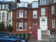 Ground Flat for sale in Gorleston