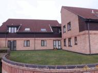 Flat for sale in Gorleston-on-Sea