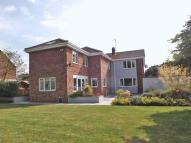 5 bed Detached house for sale in Gorleston-on-Sea