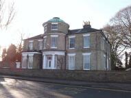 Flat for sale in Gorleston-on-Sea