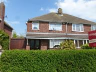 3 bedroom semi detached house in Hopton-on-Sea