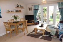Town House to rent in Craig Meadows, Ringmer
