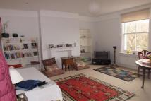 Flat to rent in St Annes Crescent, Lewes