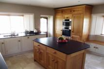 property to rent in Kings Ride, Alfriston, BN26