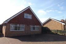 4 bed house in Bishops Lane, Ringmer...