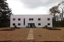 Whitesmith home