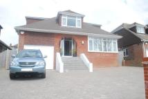 5 bedroom house to rent in Dean Court Road...