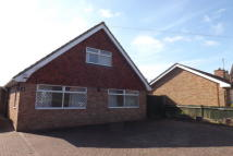 4 bed property in Bishops Lane, Ringmer...
