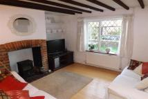2 bed Cottage to rent in Ripe