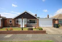 Fairfield Drive Detached Bungalow for sale