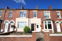 2 bed Flat in Laurel Terrace, Holywell...
