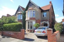4 bedroom semi detached property for sale in Ashfield Grove...