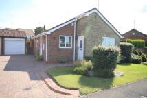 3 bedroom Detached Bungalow for sale in Cheviot Grange, Burradon...