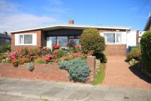 Detached Bungalow for sale in The Rise, Seaton Sluice...