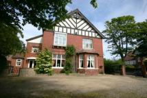 5 bed Detached house for sale in Marine Avenue...