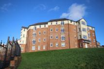 Flat for sale in Mickley Close, Wallsend...