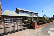 4 bedroom Detached house for sale in Kingston Close...