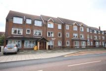 1 bed Flat for sale in Homeprior House...
