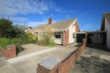 Bungalow in Cragside, Whitley Bay...