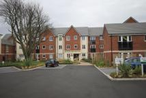 Flat for sale in Bygate Court, Monkseaton...