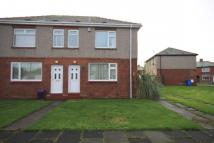 2 bedroom semi detached house for sale in Hartley Square...