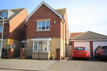 4 bed Detached property in Elfin Way, South Shore...