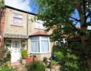 3 bed Terraced home in Paignton Avenue...