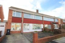 semi detached property for sale in Tenbury Crescent...