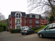 Fairways Court Apartment to rent