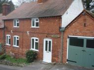 property to rent in 7-8 Paper Mill Cottage, Cleobury Mortimer, Kidderminster