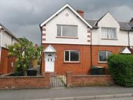 2 bed Terraced property in Woodhill Road, Highley...