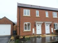 property to rent in Houseman Way, Cleobury Mortimer, DY14 8BH