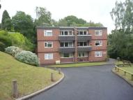 2 bed Apartment to rent in 11 Juniper Court...