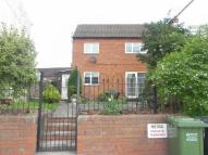 2 bedroom semi detached property to rent in Mill Road...