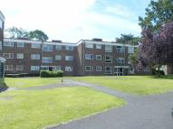 3 bedroom Apartment in Balmoral Court...