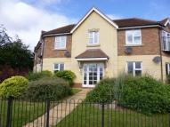 2 bed Apartment to rent in Willow Grove...