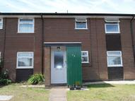 1 bedroom Flat in Clee View Road...